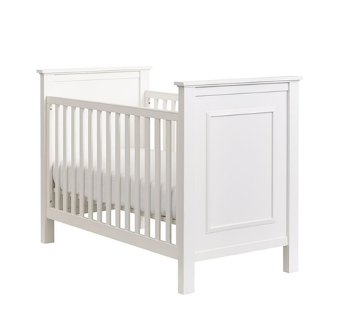 baby_furniture2