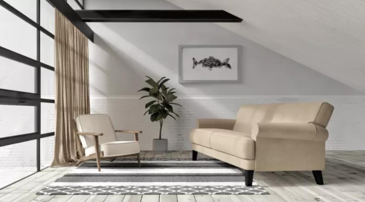 Sondra-Sofa-Bed
