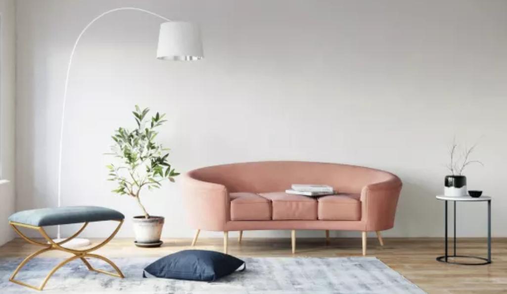 Olaf-3-Seater-Sofa