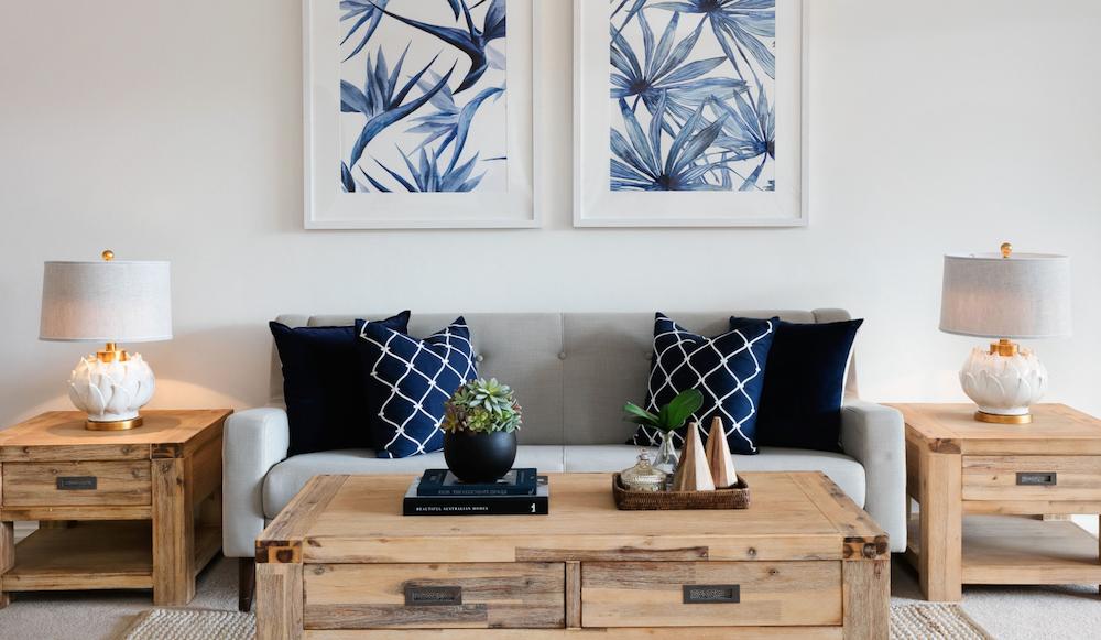 living_room_by_milray_park_designer_amande_smythe
