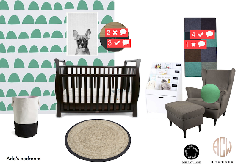 baby_boy_nursery5