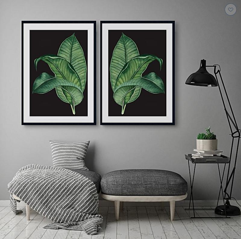 tropical_print