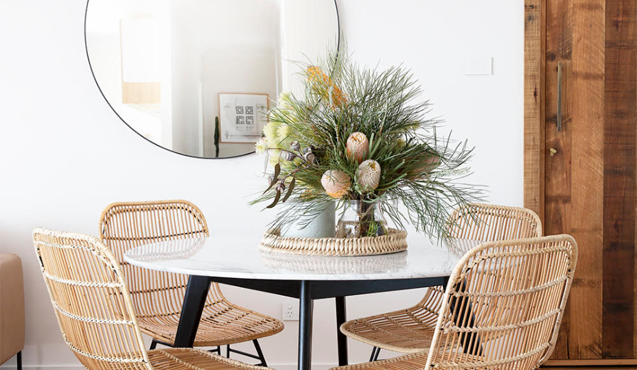 7 Best Ways to Tackle A Spring Home Makeover