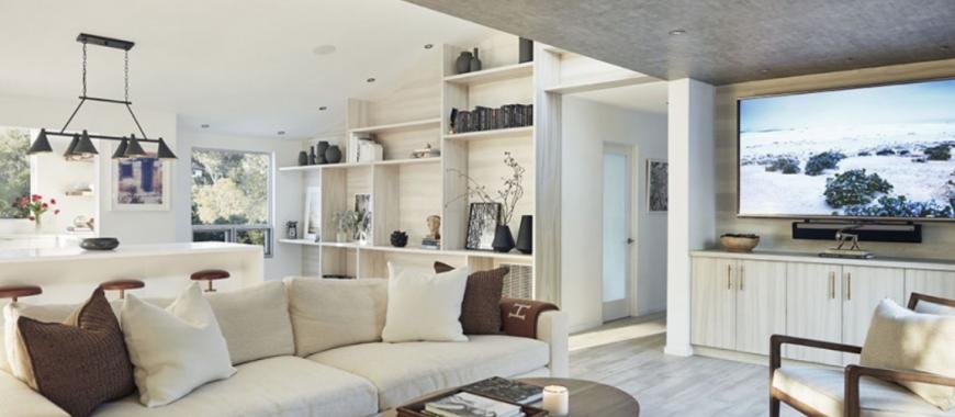 The Best Interior Designers In Brisbane