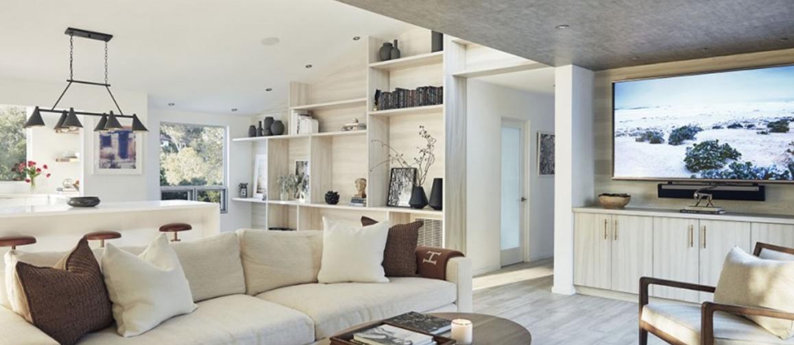 . The Best Interior Designers in Brisbane   Their Costs