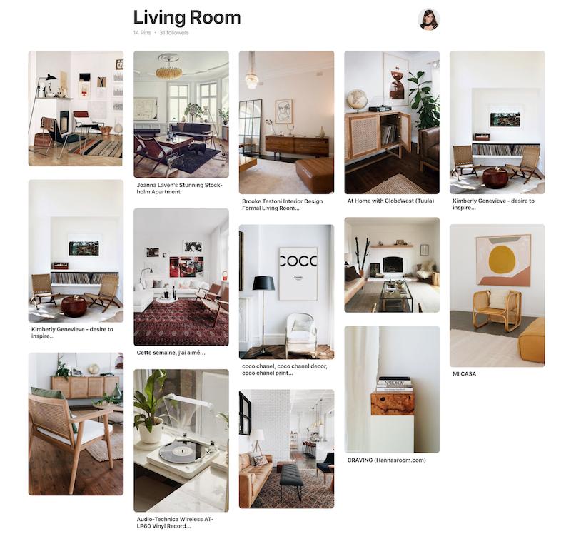 amanda_bardas_living_room_pinterest_board