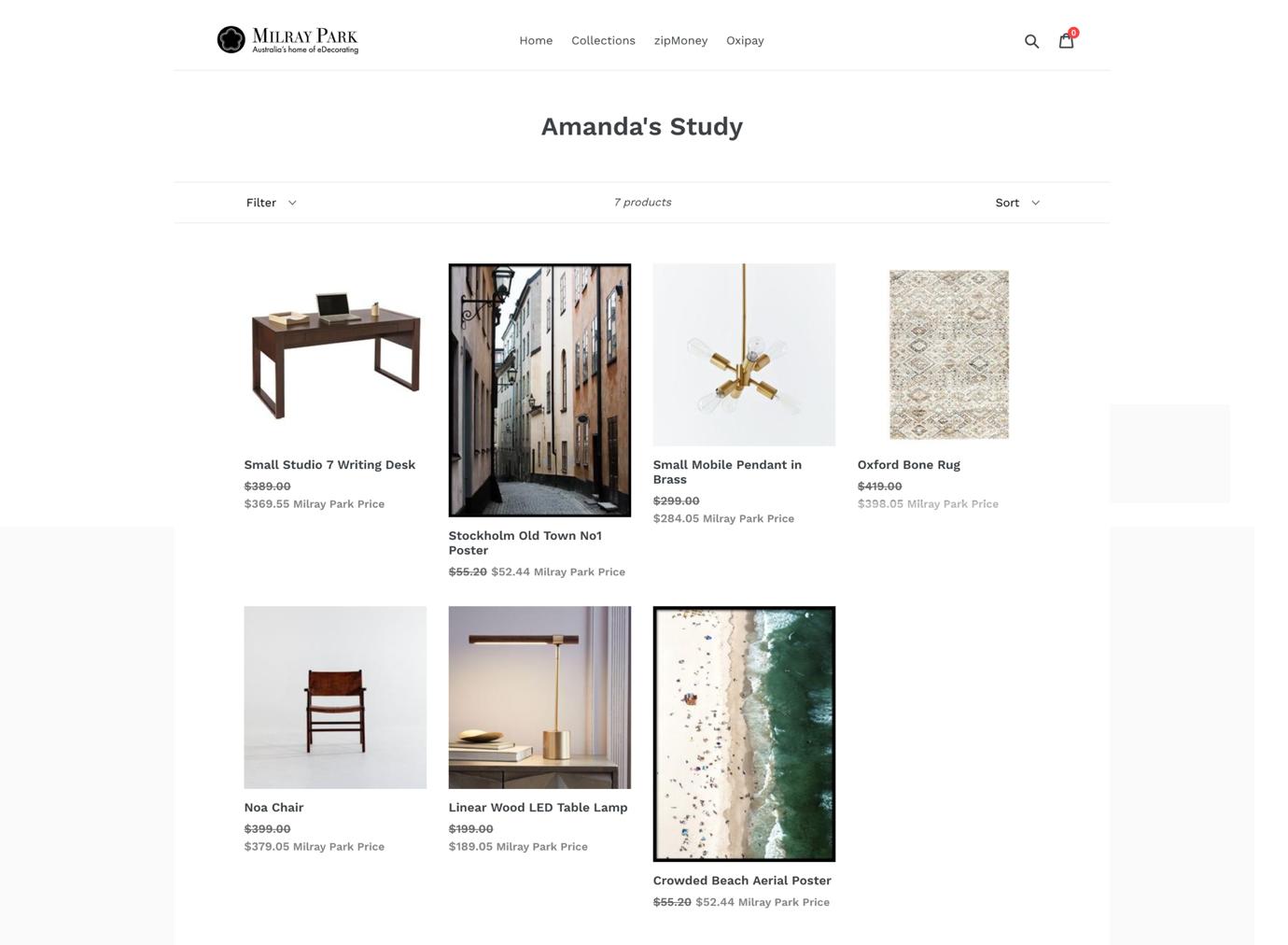 amanda_bardas_study_shopping_list
