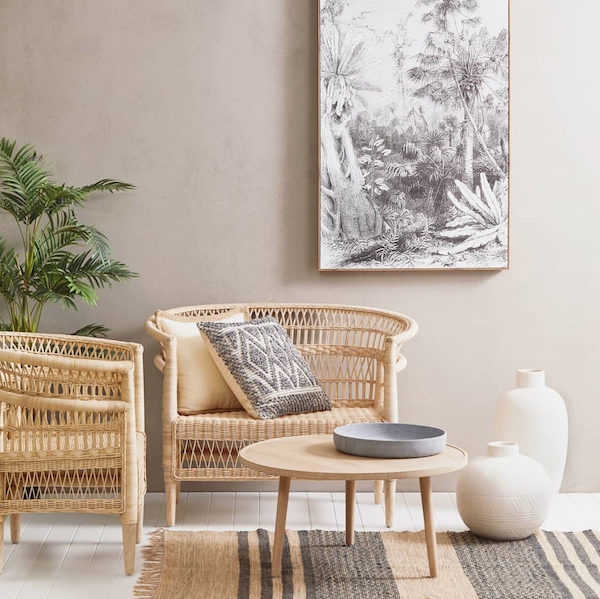 8 Of The Best Online Furniture Store In Australia Milray Park