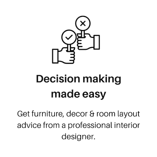 decision_making_made_easy