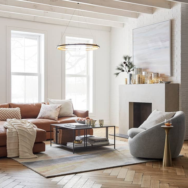 furniture_online_westelm1