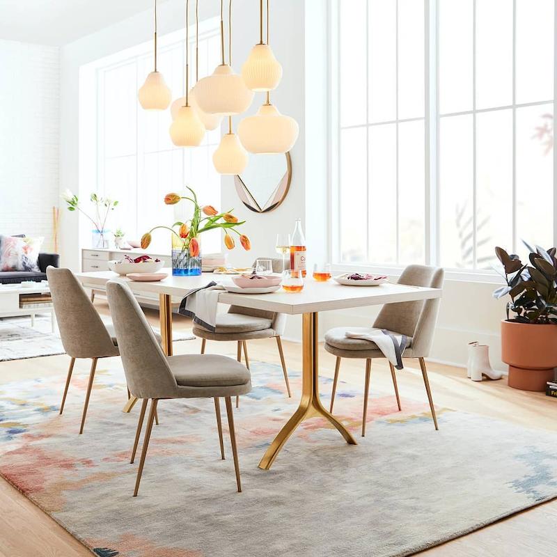 furniture_online_westelm4