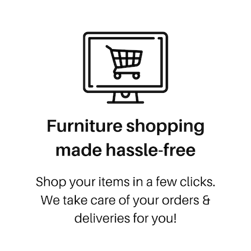 furniture_shopping_made_hassle_free