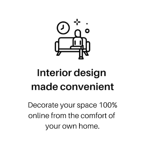 interior_design_made_convenient