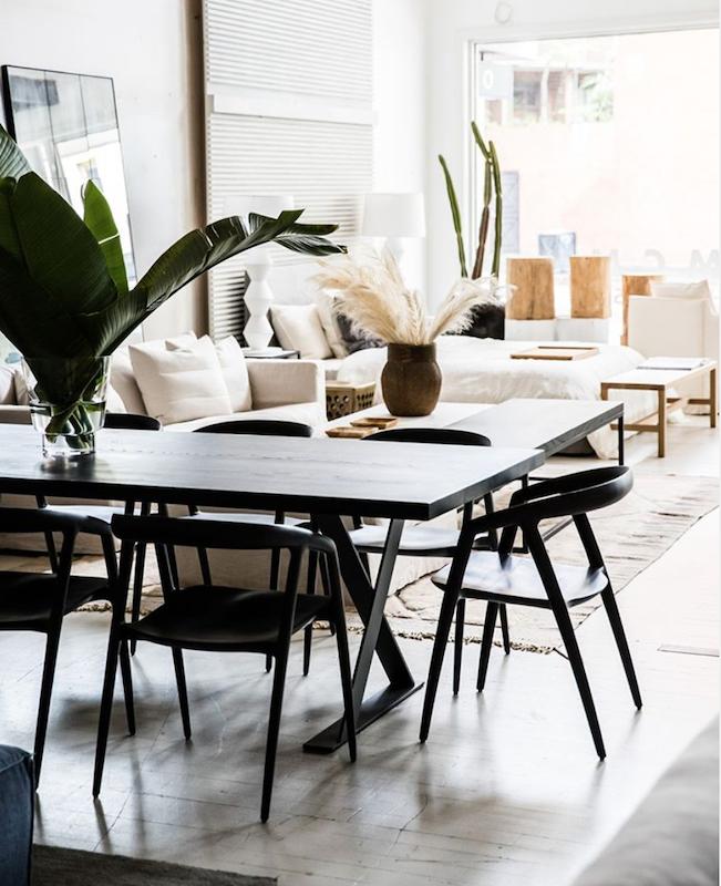 online_furniture_shop_mcm3