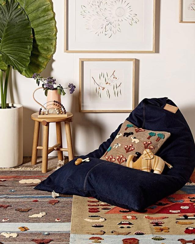 online_furniture_store_australia_koskela1