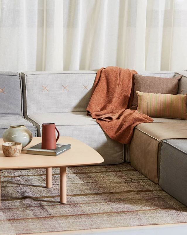 online_furniture_store_australia_koskela2