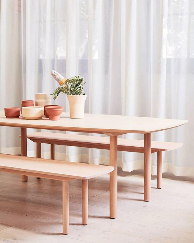 online_furniture_store_australia_koskela3