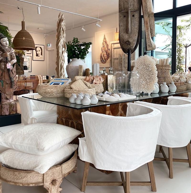 online_furniture_store_australia_st_barts2
