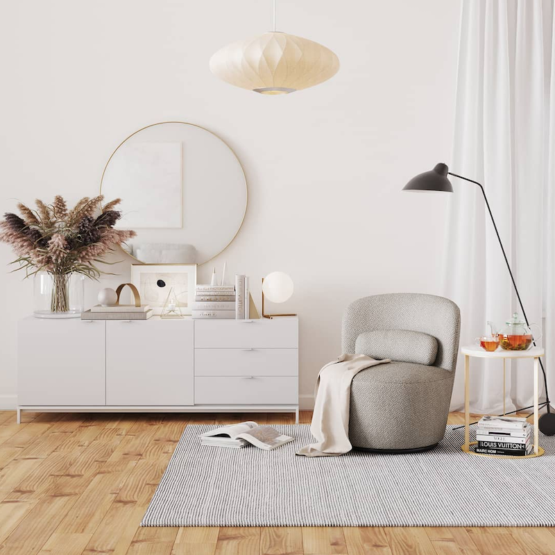 online_furniture_store_brosa2