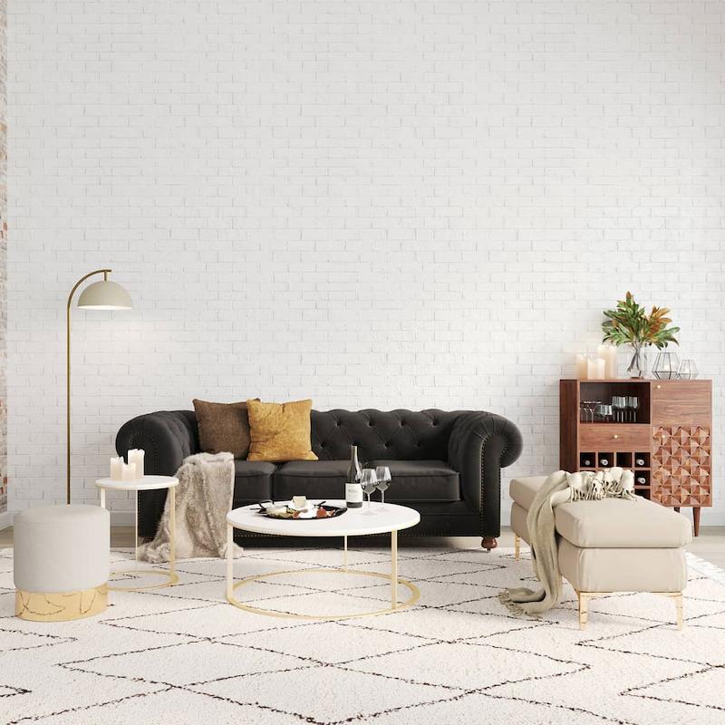 online_furniture_store_brosa3