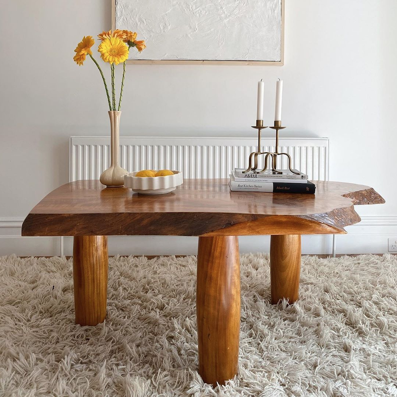 online_furniture_store_curated_spaces3