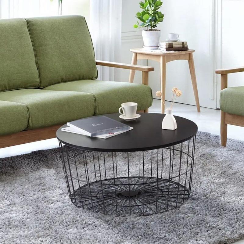 online_furniture_store_matt_blatt1