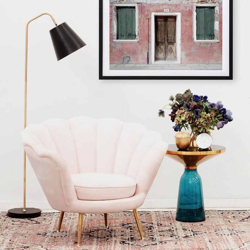 online_furniture_store_matt_blatt3