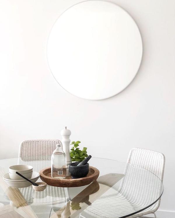 best-online-furniture-stores-australia_designtwins3