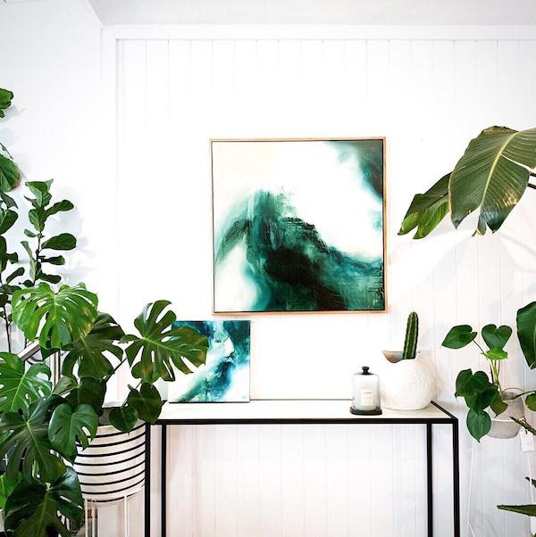 best-online-furniture-stores-australia_designtwins1