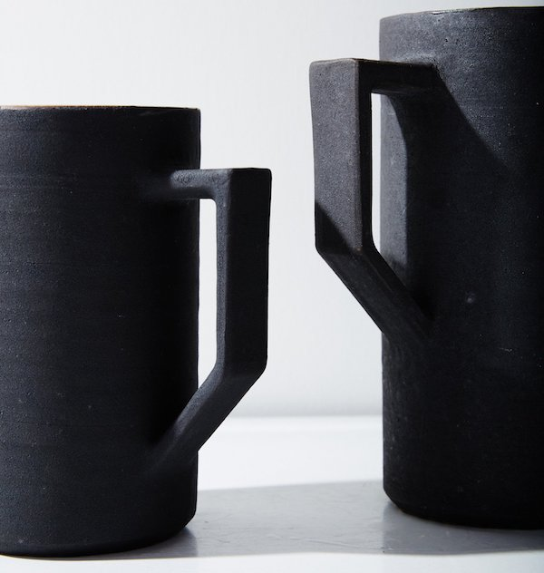 24_Gifts_For_Interior_Design_Lovers4