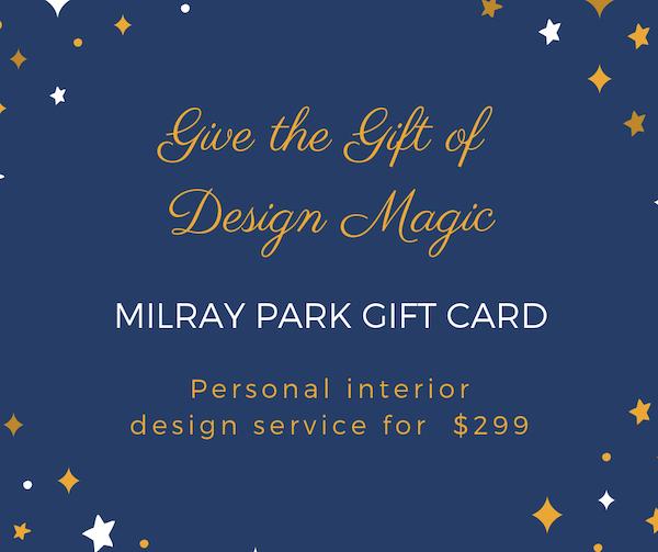 Milray_Park_giftcard