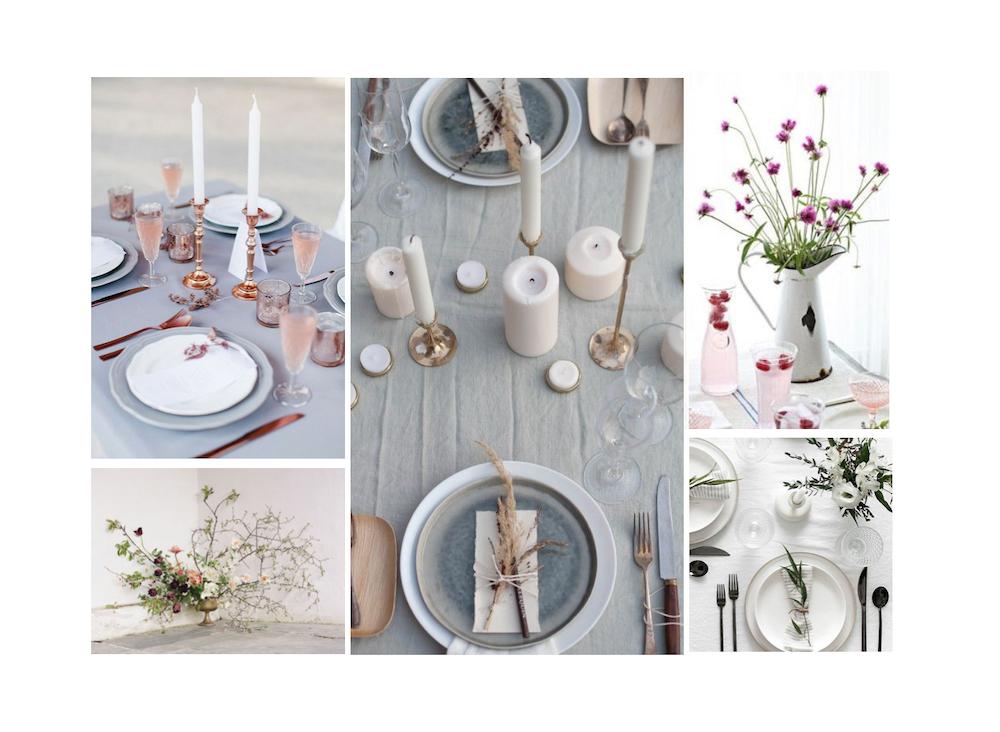 beautiful-romantic-dinner-table-settings-inspiration2