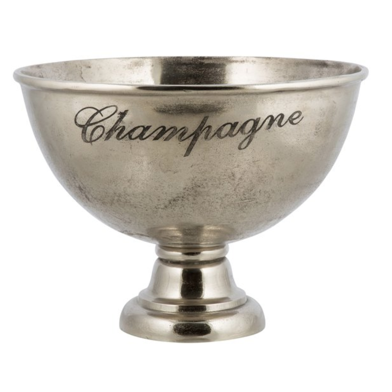 How-to-style-your-table-for-a-romantic-dinner-champagne-bowl