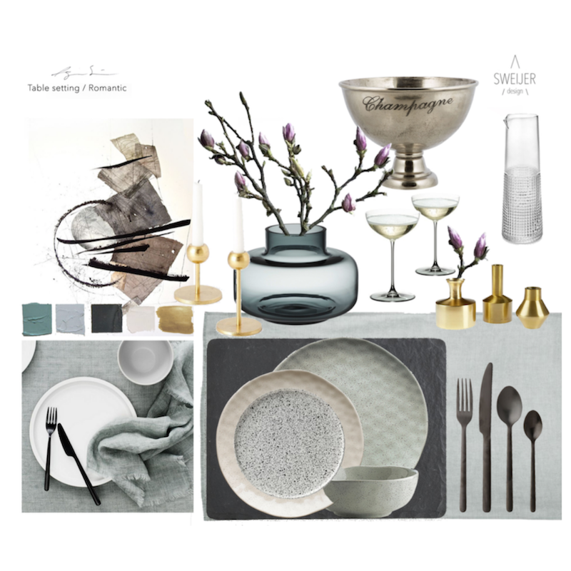 How-to-style-your-table-for-a-romantic-dinner-Shop-the-look