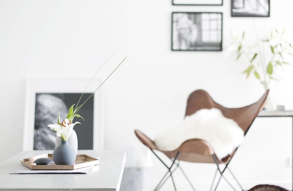 Living-Room-Design-by-Milray-Park-Interior-Designer-Agnes-Sweijer