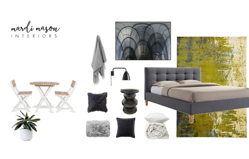 North-Carlton-case-study-moodboard-2