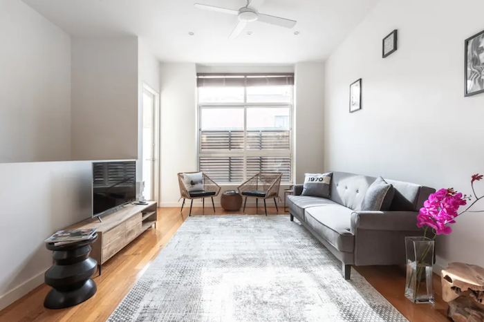 After-Airbnb-A-Quintessential-Melbourne-Pad-in-North-Carlton-2
