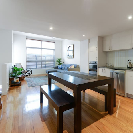 Before-Airbnb-A-Quintessential-Melbourne-Pad-in-North-Carlton-2