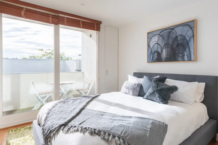 After-Airbnb-A-Quintessential-Melbourne-Pad-in-North-Carlton-6