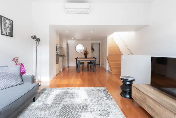 After-Airbnb-A-Quintessential-Melbourne-Pad-in-North-Carlton-9