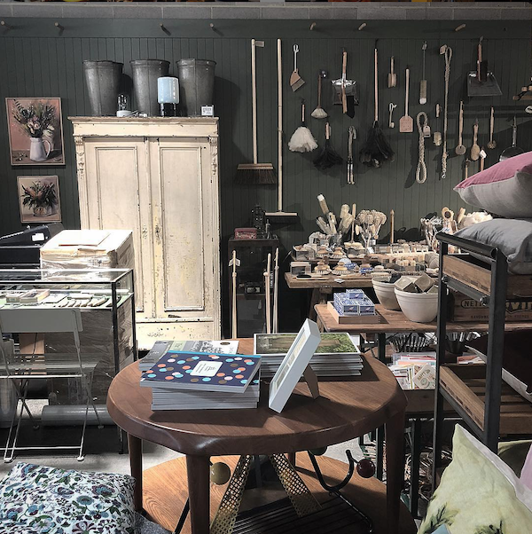 The-Best-Homeware-Stores-in-Melbourne-Scout-3