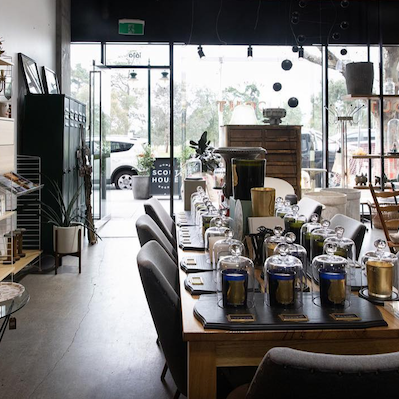 The-Best-Homeware-Stores-in-Melbourne-Scout-2