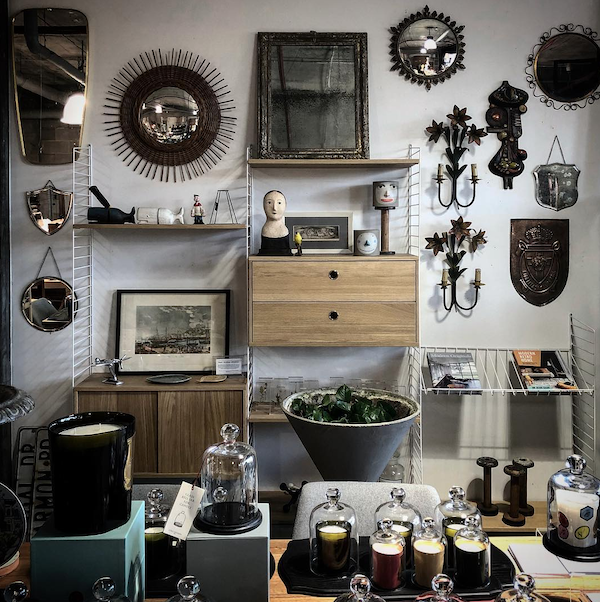 The-Best-Homeware-Stores-in-Melbourne-Scout-1