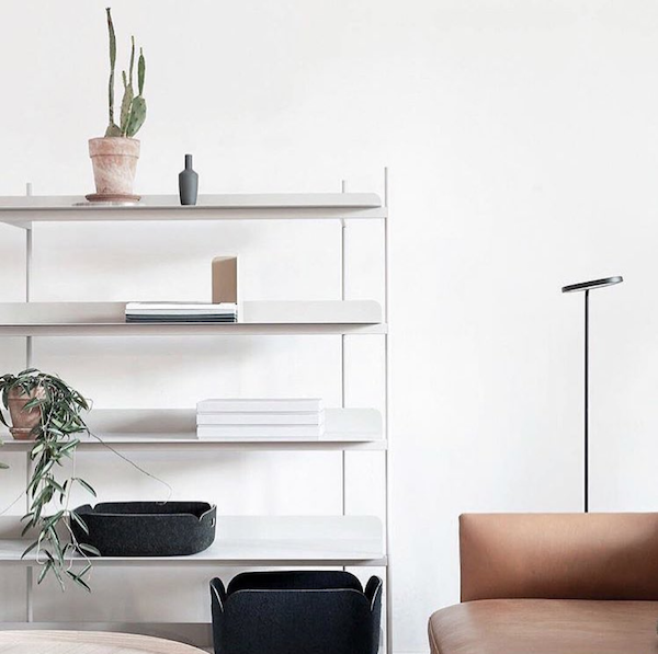The-Best-Homeware-Stores-in-Melbourne-Simple-Form-3