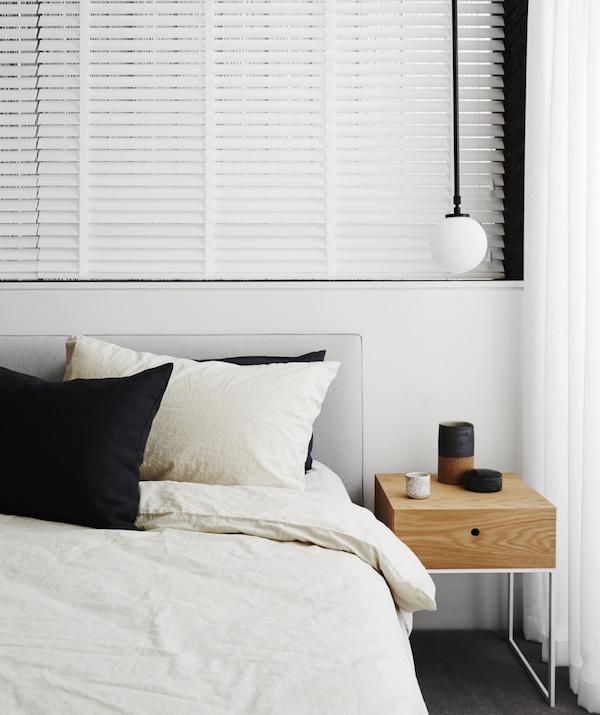 The-Latest-Autumn-Interior-Design-Trends-2019-Sustainable-Furniture