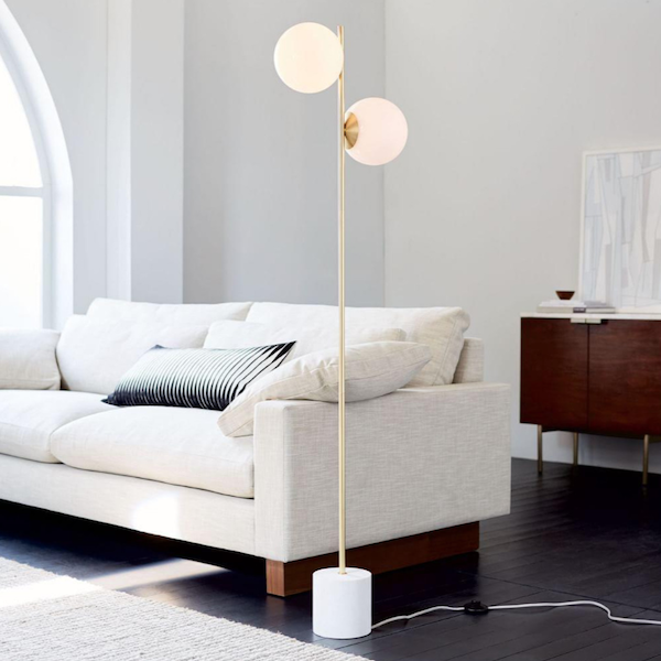 2019-Biggest-Home-Decor-Trends-Art-Deco