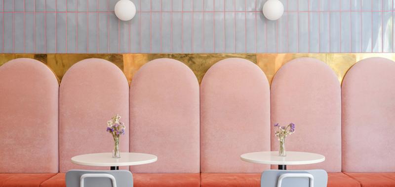This Autumn Biggest Interior Design Trends