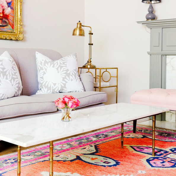 choose-a-rug-living-room