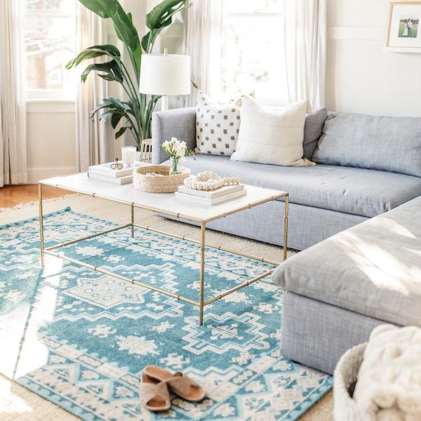 rug-living-room
