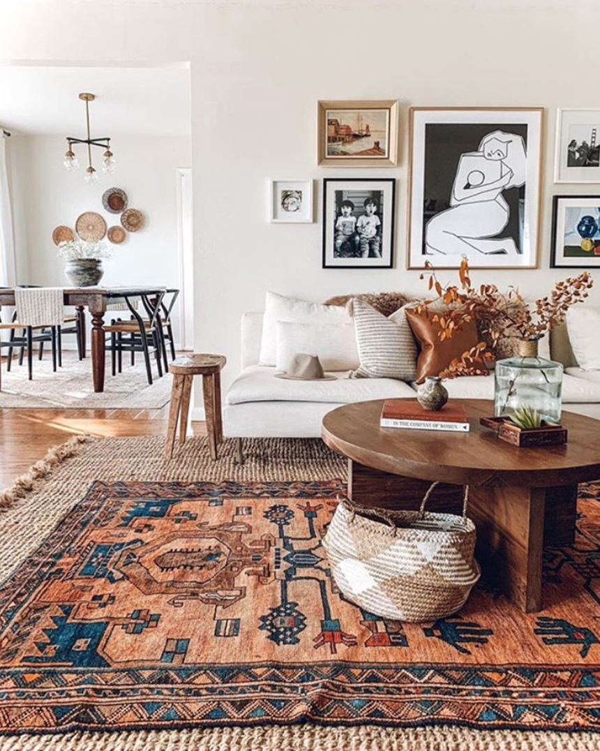 how_to_choose_rug_living_room1